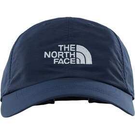 The North Face Horizon Hat Urban Navy/High Rise Grey